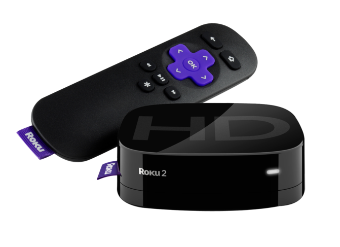 UPDATE YOUR KOSHER METAL ROKU CHANNEL NOW!